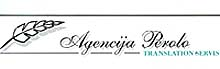 PEROLO AGENCIJA D.O.O. Translators, translation services Belgrade