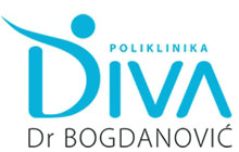 DIVA POLICLINIC Physical medicine Belgrade