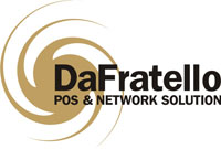 DA FRATELLO Cash registers, pos systems Belgrade