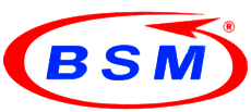 BSM Chemistry and chemical products Belgrade
