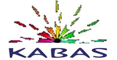 KABAS - PYROTECHNIC, FIREWORKS Marketing Belgrade