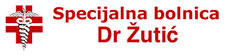 DR ZUTIC ENT Belgrade
