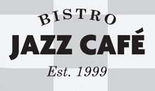 JAZZ CAFE Bars and night-clubs Belgrade