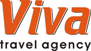 VIVA-TRAVEL AGENCY Airline tickets Belgrade
