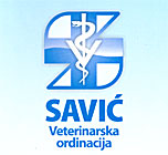 VETERINARSKA ORDINACIJA SAVIĆ
