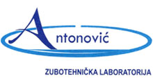 ANTONOVIC DENTAL LABORATORY Dental surgery Belgrade
