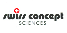 SWISS CONCEPT SCIENCES Medical supplies Belgrade