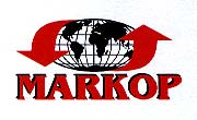 MARKOP D.O.O. Sport equipment Belgrade