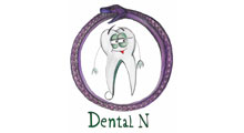 DENTAL N Dental surgery Belgrade