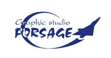GRAPHIC STUDIO FORSAZ Graphic services Belgrade