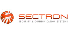 SECTRON Security systems and equipment Belgrade