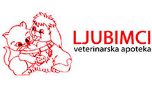 STKR LJUBIMCI Pets, pet shop Belgrade