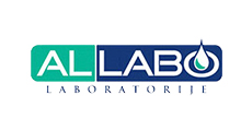 ALLABO LABORATORIJE
