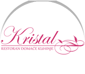 DOMESTIC CUISINE RESTAURANT KRISTAL Domestic cuisine Belgrade