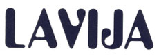 LAVIJA Medical equipment, repair Belgrade