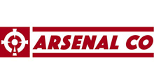 ARSENAL CO