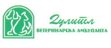 VETERINARIAN ORDINATION DR DULITL Veterinary clinics, veterinarians Belgrade