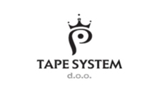 TAPE SYSTEM DOO Export - import Beograd