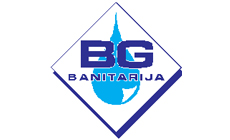 BG SANITARIJA Bathrooms, bathrooms equipment, ceramics Belgrade