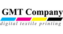 GMT COMPANY Marketing Beograd