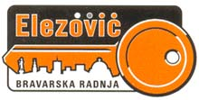 LOCKSMITH SHOP ELEZOVIC Locksmiths shop Belgrade