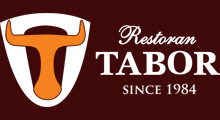 RESTAURANT TABOR International cuisine Belgrade