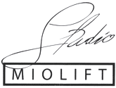 MIOLIFT BEAUTY STUDIO Beauty salons Belgrade
