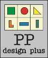PP DESIGN PLUS Furniture Belgrade