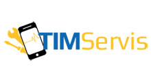 TIM SERVIS Mobile phones service Belgrade