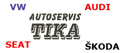 AUTO SEVICE TIKA Mechanics Belgrade