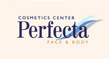 COSMETIC SALOON PERFECTA Beauty saloons Belgrade