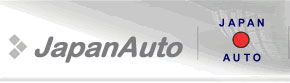JAPAN AUTO Replacement parts Belgrade