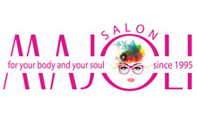 MAJOLI Beauty salons Belgrade