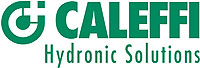 CALEFFI S.P.A. Heating Belgrade