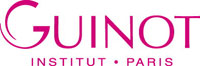 BEAUTY SPA 01 BY GUINOT Body lifting Belgrade