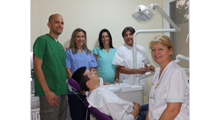 SURGERY STELA Dental surgery Belgrade