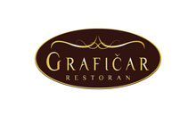 GRAFICAR International cuisine Belgrade