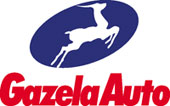 DRIVING SCHOOL GAZELA AUTO Ownership Transfer, car registration Belgrade
