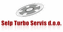 SELP TURBO SERVIS