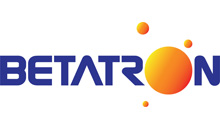 BETATRON Security systems and equipment Belgrade