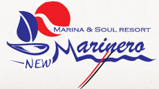 NEW MARINERO Domestic cuisine Belgrade