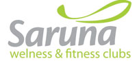 SARUNA WELLNESS & FITNESS Pools Belgrade