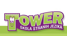 TOWER Foreign languages schools Belgrade