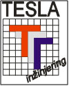 TESLA ENGINEERING Electro installations Belgrade