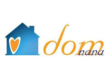 DOM NANA - DR V. CURCIC, DR Z. SRECKOVIC Homes and care for the elderly Belgrade