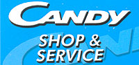 CANDY SERVIS