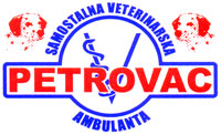 VETERINARY PETROVAC Veterinary clinics, veterinarians Belgrade