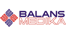 BALANS MEDIKA Alternative medicine Belgrade