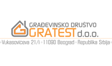 CONSTRUCTION FIRMS GRATEST Architects, designing Belgrade
