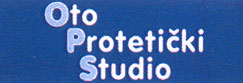 OPS OTOPROTETIC STUDIO Orthopedic, orthopedic tools Belgrade